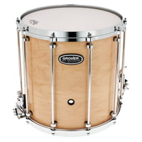 Grover Pro Percussion : Field Drum G3T-N