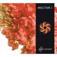 iZotope : Nectar 3 Upgrade