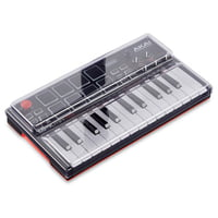 Decksaver : Akai MPK Mini Play