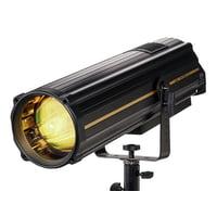 Eurolite : LED SL-400 DMX Search Light