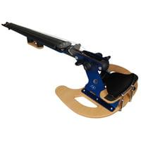 sbip : V4172BL Electric Violin 4/4