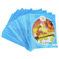 Thomann : GuZheng Strings Set Steel