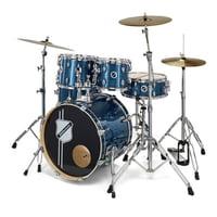 Millenium : MX422 Standard Set BL