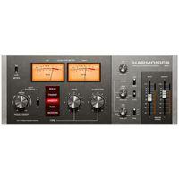 Softube : Harmonics