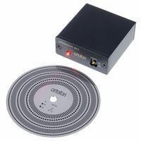 Ortofon : SB-2 Stroboscope