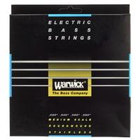 Warwick : Bass String 4-String Piccolo