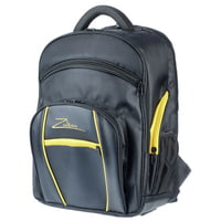 Zultan : Laptop Backpack