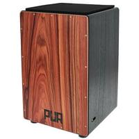 PUR : Vision SP Pro Black Palisander