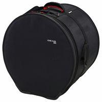 Gewa : SPS Bass Drum Bag 18\