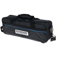 Rockboard : Professional Gigbag DUO 2.1