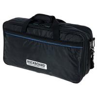 Rockboard : Professional Gigbag TRES 3.1