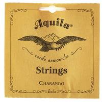 Aquila : 1CH New Nylgut Charango