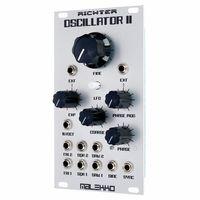 Malekko : Richter Oscillator II