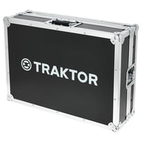 Native Instruments : Traktor Kontrol S4 MK3 Case