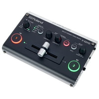 Roland : V-02HD Micro Video Switcher