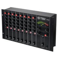 Formula Sound : PM-80R