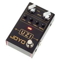 Joyo : R-03 Uzi Distortion