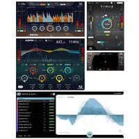 Soundradix : Radical Bundle 3