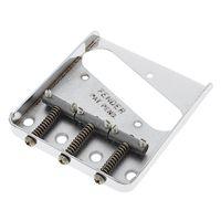 Fender : Roadworn Tele Bridge