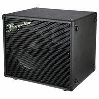 Bergantino : HDN112 Bass Cabinet