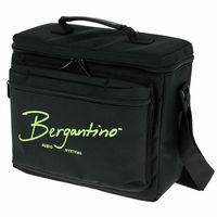 Bergantino : Amp Bag