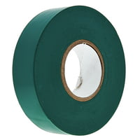 Stairville : ISO Band Green