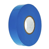 Stairville : ISO Band Blue