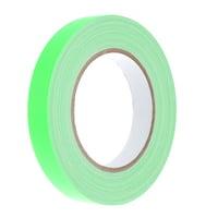 Stairville : 649-19 Neon Green