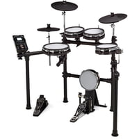 Millenium : MPS-450 E-Drum Set