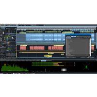 Magix : Samplitude Pro X4 EDU