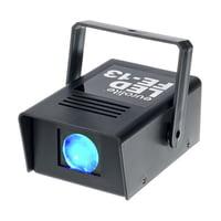 Eurolite : LED FE-13 Battery-Power Flower