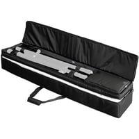 Seeburg : Bag for 2 x L16