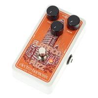 Electro Harmonix : Flatiron Fuzz