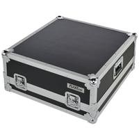 Flyht Pro : Mixercase Behringer X32 Compac