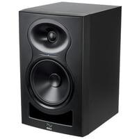 Kali Audio : LP-6