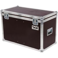 Thon : Case BSW-100 LED 2in1