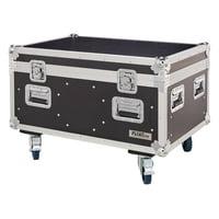 Flyht Pro : Case Co9 LED Flood 2in1