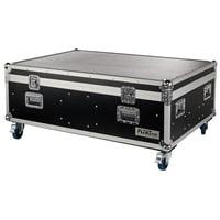 Flyht Pro : Case Co9 LED Flood 6in1