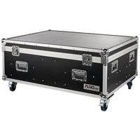 Flyht Pro : Case Co9z LED Flood 6in1