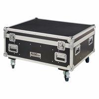 Flyht Pro : Case Co6 LED Flood 6in1