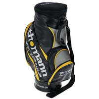 Thomann : Golfers Choice Trumpet Bag