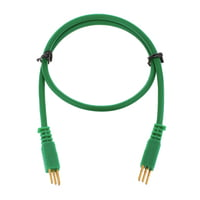 Ghielmetti : Patch Cable 3pin 60cm grün