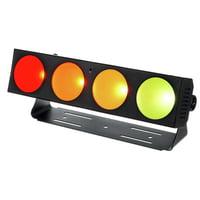 Eurolite : LED CBB-4 COB RGB Bar