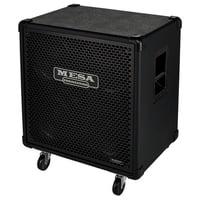 Mesa Boogie : Subway Ultra -Lite 4 x 10\