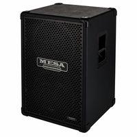 Mesa Boogie : Subway Ultra -Lite 2 x 12\