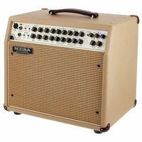 Mesa Boogie : Rosette 300 One Ten