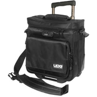 UDG : Ultimate Trolley To Go