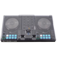 Native Instruments : Traktor S2 MK3 Decksaver Set
