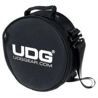 UDG : Ultimate DIGI Headphone Bag