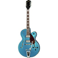 Gretsch : G2420T RB Streamliner